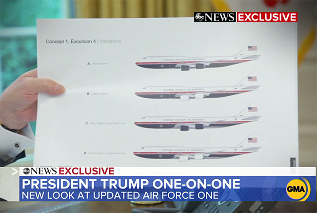 06132019 Air Force One Option 1.jpg