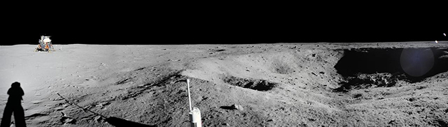 07192019 Apollo Panorama.jpg
