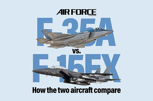 https://www.airforcemag.com/article/f-15ex-vs-f-35a/
