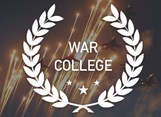 War College_CMYK copy