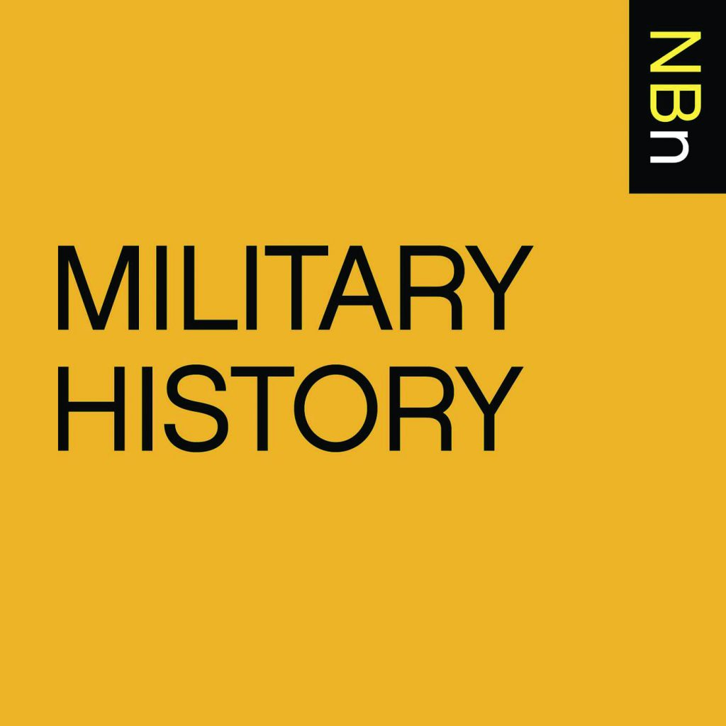 new_books_military_history_CMYK copy
