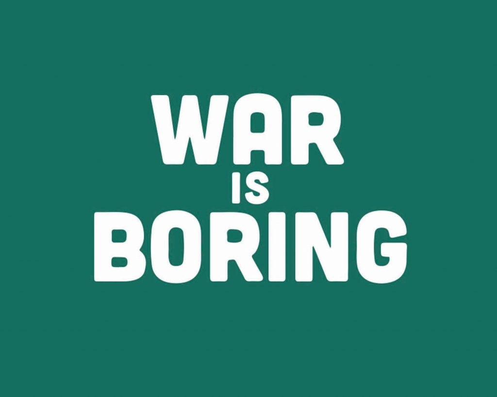war_is_boring_CMYK copy