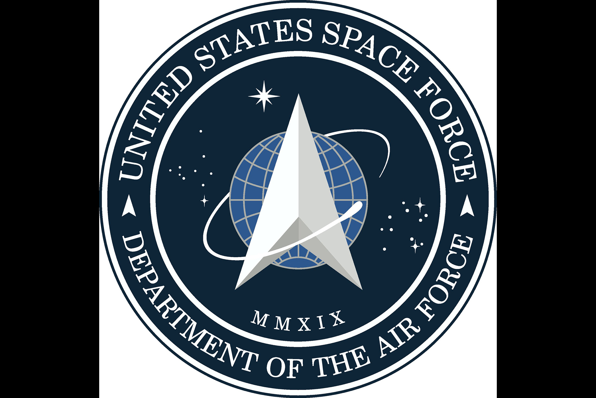 Planners Aim to Build Small, Cheap Space Force - Air Force Magazine