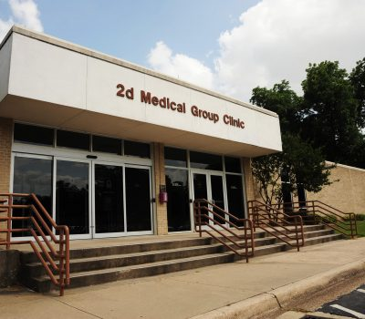 2nd MDG extends hours for sports, school physicals