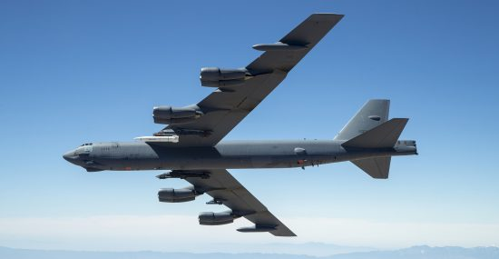 ARRW_hypersonic_B52_mothership