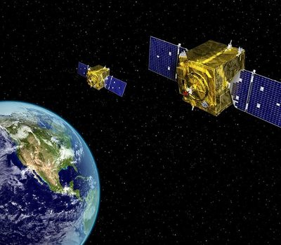 1st SOPS to provide upgrade to GSSAP
