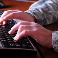 127th Cyber Operations Squadron joins the fight