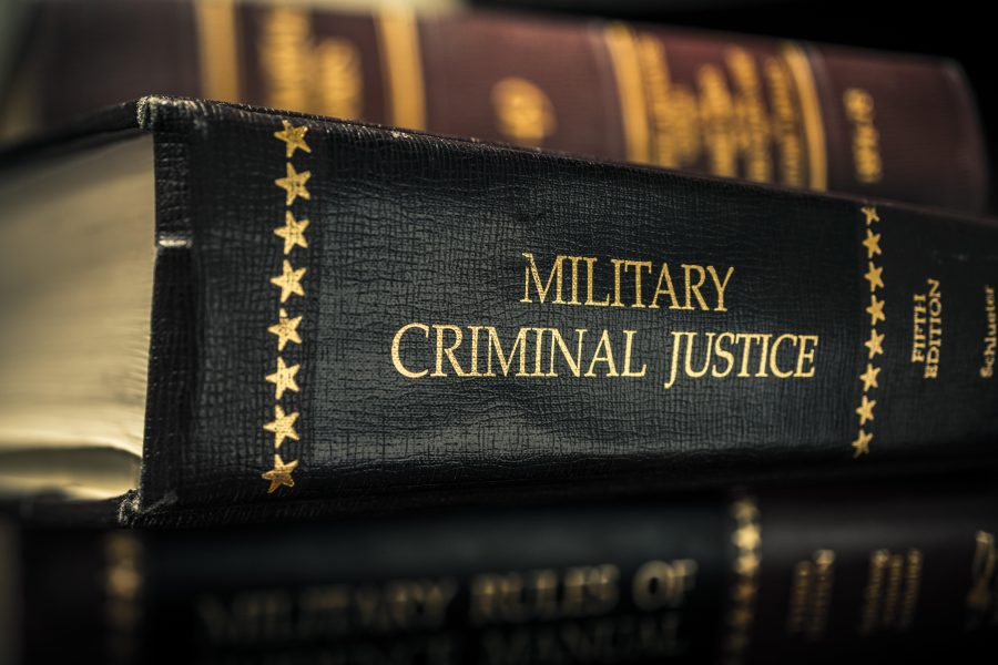 Military_Justice