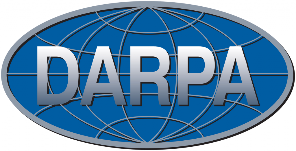 DARPA Names Tech Executive as New Director - Air Force Magazine