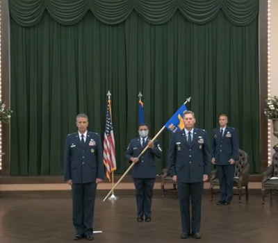 867th Cyberspace Operations Group
