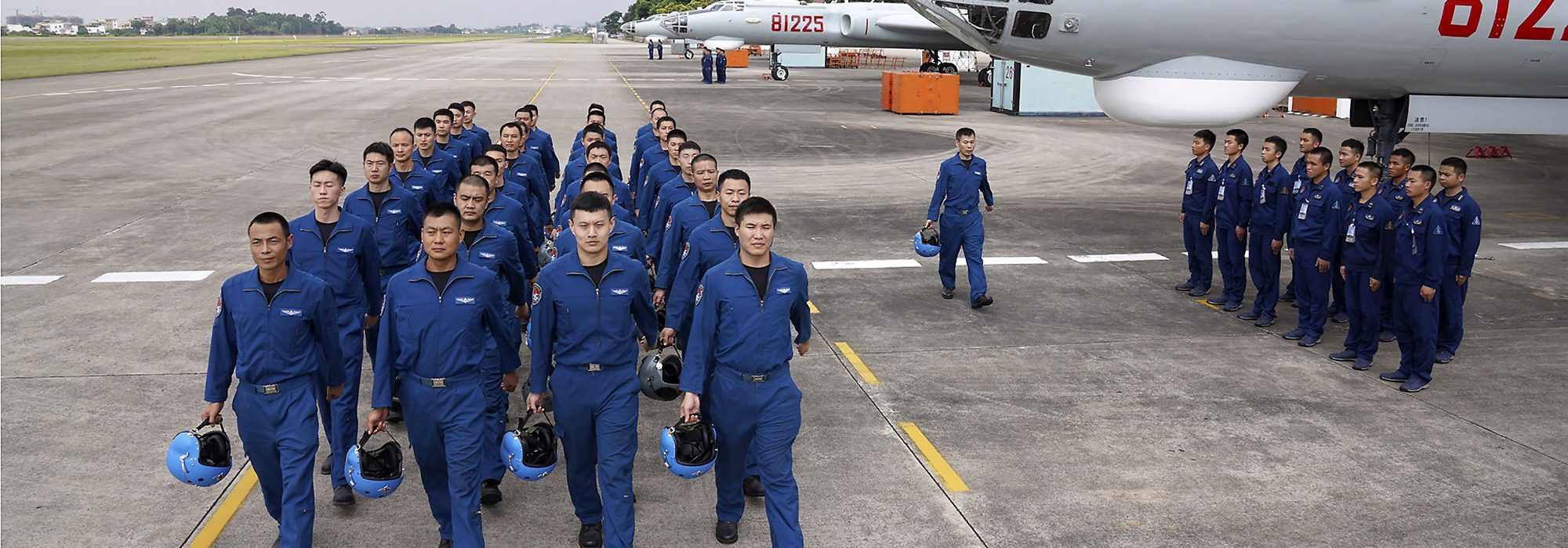 1020_Strategy_Policy_China_Bomber_Crews