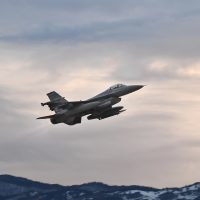 555th FS, ITAF participate in ACE exercise at Rivolto Air Base