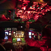 100th ARW fuels Air-Ground integration bilateral exercise